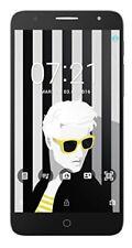 T. movil Alcatel 5056d Pop4 4G blanco