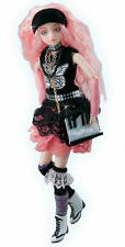 J-Doll Joseph Splatz X-105 Jun Planning fashion doll Groove USA pullip
