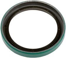 Steering Gear Pitman Shaft Seal SKF 11055