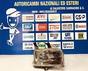 FENDINEBBIA SINISTRO FIAT PUNTO 176 GT