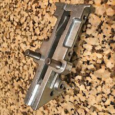 Paslode 500584 Shear Block w/Pin for 5250/65S-Pp Strip Nailer
