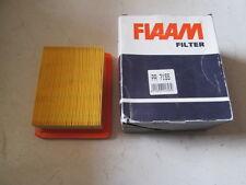 Filtro aria Fiaam: PA7155 Piaggio Porter 1.0 dal 1993 al 1998.  [4511.16]