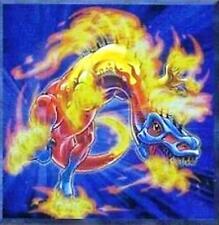 Jurrac Guaiba HA03-EN040 / Unlimited / SUPER RARE / MINT! / YU-GI-OH