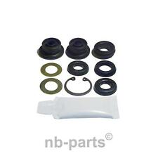 Reparatursatz Hauptbremszylinder 22,2 mm Kolbendurchmesser Rep-Satz Dichtsatz