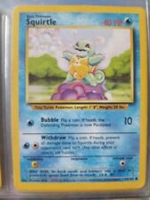 Pokemon TCG 100 Card Mixed Lot Com/unc Holo EX MEGA or Full Art & More