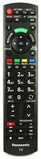 Panasonic N 2 QAYB 000717 Genuine telecomando originale