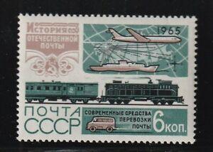 Train, Airplane, Car, Boat, Truck,