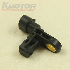 NEW ABS WHEEL SPEED SENSOR FOR JAGUAR S-TYPE XJ XK REAR ANTI LOCK BRAKE XR822753