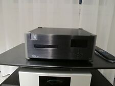 Wadia 861 High End CD-Player