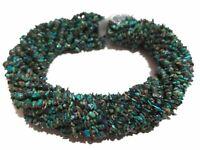 Natural Smooth 18 Strand Hessonite Almond Beads 6mm Gemstone Beads Almond Shape