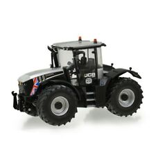 Britains JCB Fastrac 4220 Limited Edition