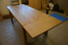 NEXT Dining Room Table & Chair Sets