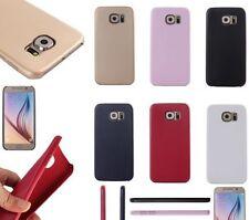Housses et coques anti-chocs pour téléphone mobile et assistant personnel (PDA) Samsung à motifs