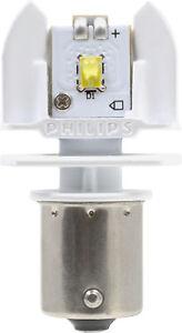 Back Up Light Bulb-Vision - Led Philips 12898B2