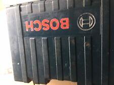 Bosch GSR12V20N 12 V sans balai li-ion Perceuse Corps Uniquement