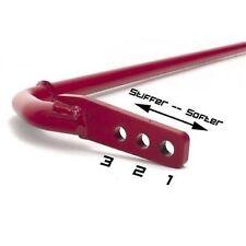 Perrin Performance AMP-SUS-310 Swaybar Rear 22mm. Mini Cooper R53 and R56