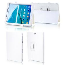 Protective Case White Cover for Samsung Galaxy Tab S3 9.7 T820 / T825 New Sleeve