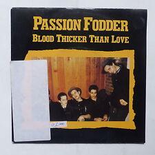 PASSION FODDER Blood tricker than love 871392 7