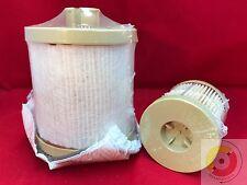OEM Fuel Filter Kit CASE of 12 Ford Powerstroke 6.0L Diesel OEM Racor PFF4616