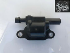 HOLDEN COMMODORE IGNITION COIL VE 6 LITRE L76 L98 LS3 LS2 GENUINE
