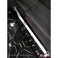 ULTRA RACING FOR SUBARU IMPREZA WRX STI 08-14 REAR STRUT BAR BRACE (UR-RE3-730)