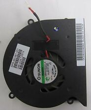 Ventola per HP Pavilion DV7-1000 series - 480481-001 fan for PERFETTA!!