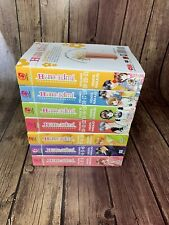 Hana Kimi by Hisaya Nakajo Manga SET lot Vol 1-23 Viz Media  FREE SHIPPING !
