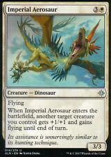4x Imperial aerosaur | NM/M | ixalan | Magic MTG