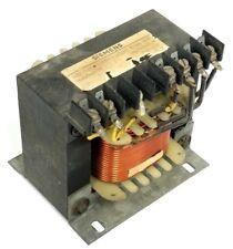 Siemens 4Am52 17-7C Transformer P=380Va 50/60Hz 4Am52177C