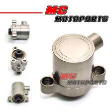 Titanium CNC Slave Cylinder For Ducati 916 996 998 748 749 999 1098 1198 S R