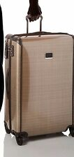 NEW Tumi Tegra-Lite Extended Trip Wheeled 28829 FOSSIL MSRP $895 RARE