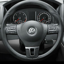 Volkswagen T5 Multifunktionslenkrad Nachrüstung MFL LFB Lenkradtasten VW