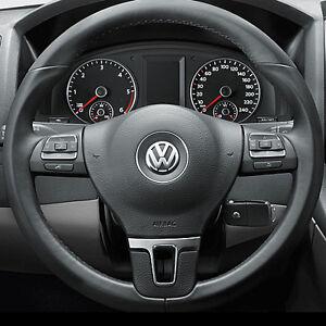 Multifunktionslenkrad für Volkswagen T5  Nachrüstsatz MFL LFB Lenkradtasten NEU