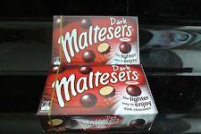 Maltesers Dark  Chocolate 90g 2 pcs box