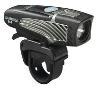 NEW! NiteRider Lumina 550 Cycling Bike LED Headlight with USB Rechargeable #6728