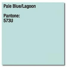 BLUE 500 sheets of 80gsm A3 COLORACTION PALE LAGOON for INKJET, LASER, COPIER