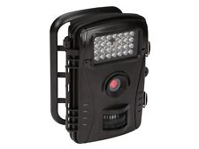 CAMERA VIDEO HD SURVEILLANCE SECURITE NATURE CHASSE ANIMAUX A VISION NOCTURNE
