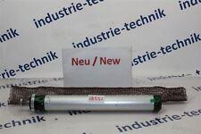 SCM PNEUMATIC CYLINDER 40 260 1261-40-260-M-A USC.LAT  0001510002D Pneumax