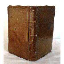 MISSEL de la VIE de JÉSUS CHRIST Frontispice Établissements Brepols 1927 N°297