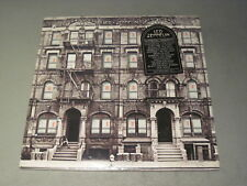 Led Zeppelin- Physical Graffiti- 2XLP 1975 Swan Song SS 2-200 Sealed