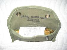 WW2 M1 Garand Rifle Grenade Launcher Sight. UNOPENED FOR 73 YEARS