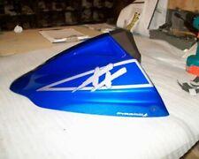 Honda Blackbird CBR1100XX 97-07 Seat Cowl Pyramid Painted - Blue