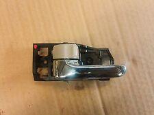 LEXUS RX RX300 MK1 99-03 FRONT/REAR PASSENGERS/LEFT INTERIOR DOOR HANDLE