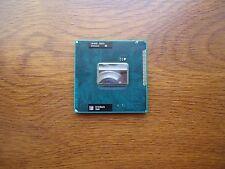 Intel® Core™ i5-2450M 3M Cache, up to 3.10 GHz SR0CH Laptop CPU