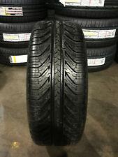 1 New 205 50 17 Michelin Pilot Sport A/S Plus Tire