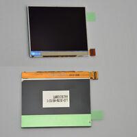 New Full LCD Screen Display Repair For Blackberry Curve 9360 9350 9370 002 003