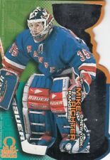 MIKE RICHTER NO:14 CUP CONTENDERS in PACIFIC OMEGA 1999-2000