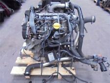 ENGINE Audi A4 Berlina (B5)(1994->) 1.8 [1,8 Ltr. - 92 kW 20V] APT  APT 856846