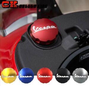 Tankdeckel geeignet für Vespa Gts 300 Gtv Sprint
