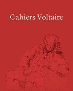 Cahiers Voltaire 17